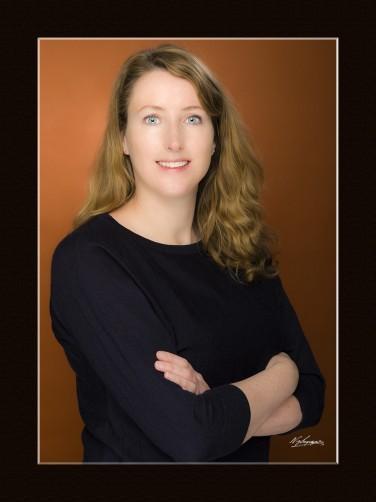 Stephanie L.